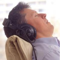 Влияние мотода Томатис при стрессе