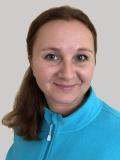 Психолог Елисеева Татьяна Владимировна